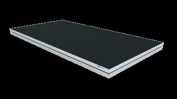 NXD-H200x100