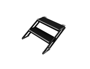 NXD-STAIR-A01 - Adjustable Stair