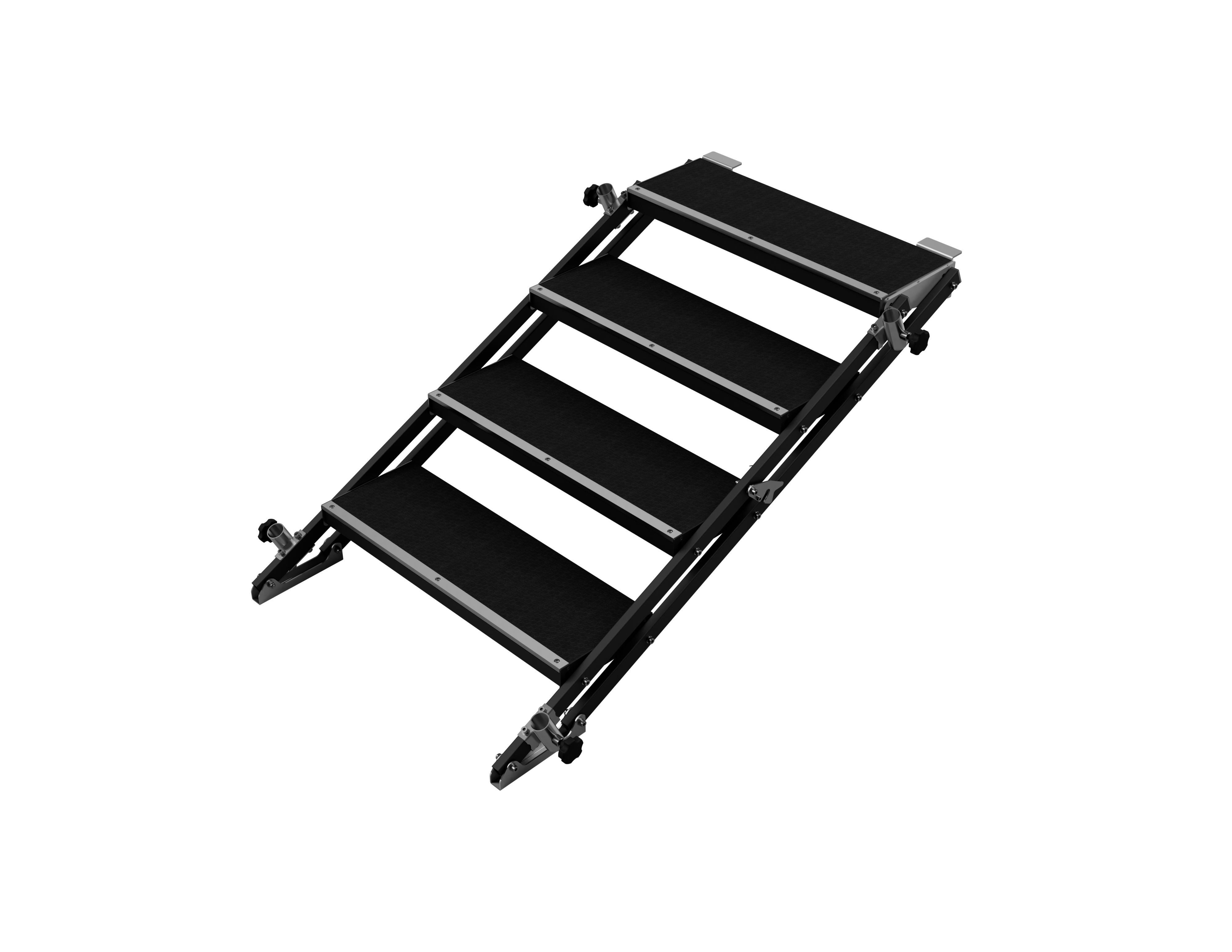 NXD-STAIR-A03 - Adjustable Stair