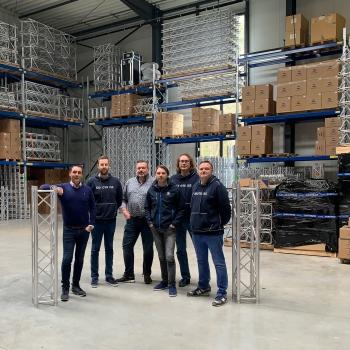NEXT GmbH